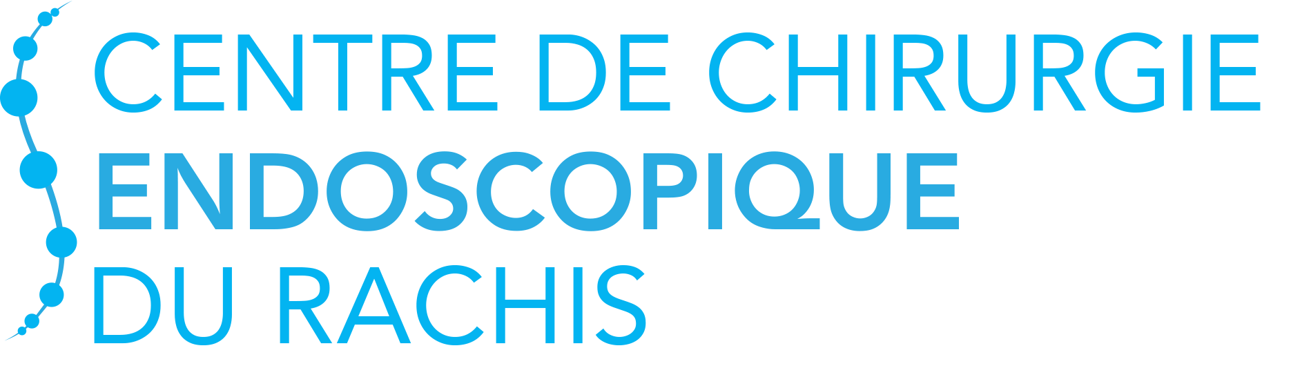 Centre de Chirurgie Endoscopique du Rachis